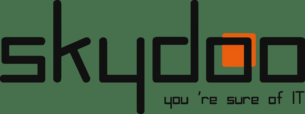 logo-skydoo